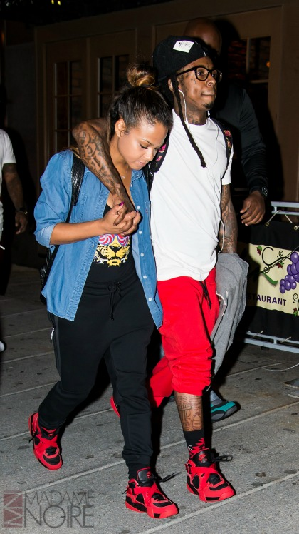 Lil-Wayne-Christina