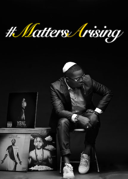 Music: Olamide - Matters Arising, Olamide Matters Arising, Olamide Matters Arising mp3, download Olamide Matters Arising