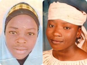 Maryam-Musa-and-mother-of-13-year-–old-Hajara-Jarelu