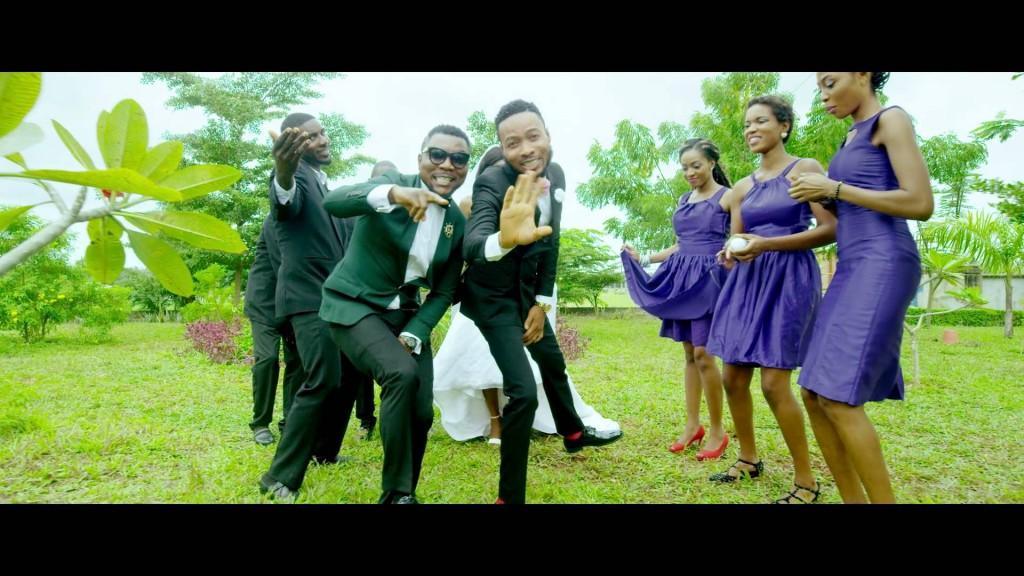 VIDEO: Oritsefemi – Igbeyawo, oritsefemi igbeyawo, oritsefemi igbeyawo video