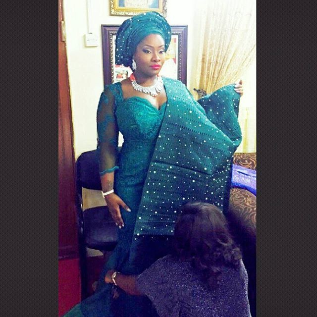 Toolz And Tunde 2