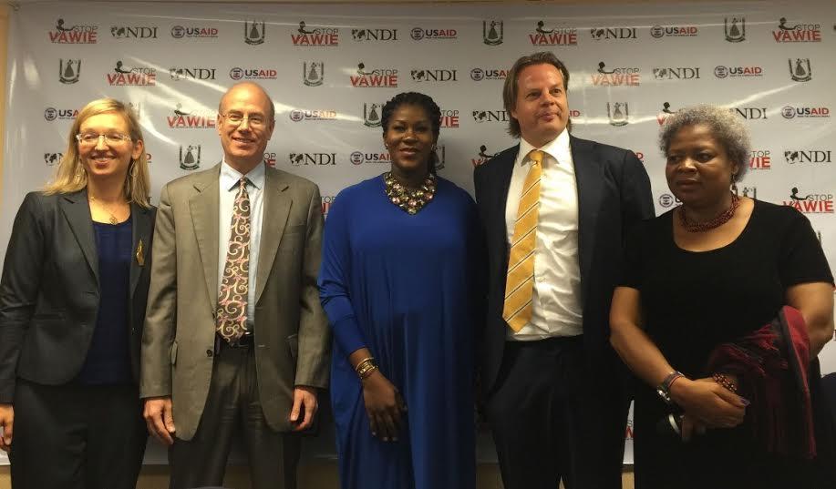 USAID8