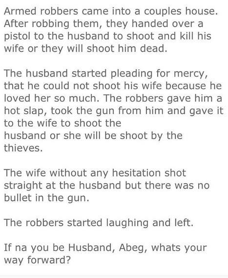 Wife Hussy