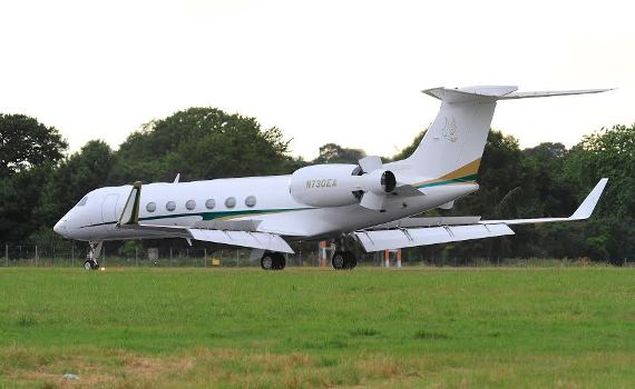 adeboye-private-jet-0