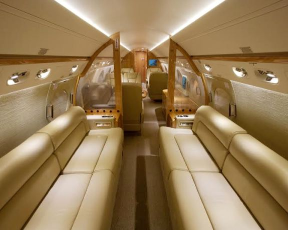 adeboye-private-jet-01