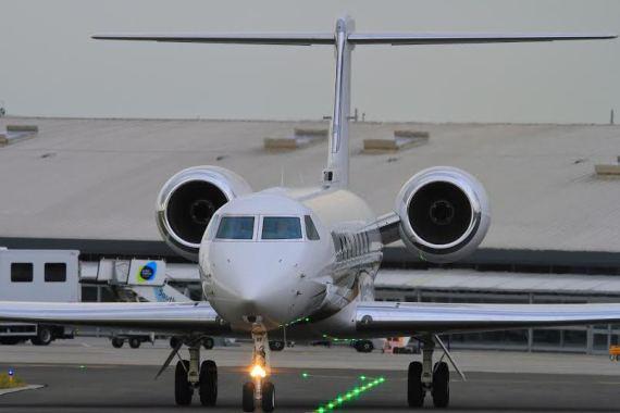 adeboye-private-jet-02