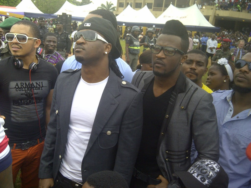 bracket-and-psquare1