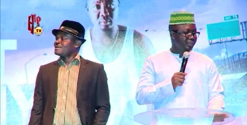 Comedy Skit: President Buhari Speech Ft. Seyilaw & Francis Odega, President Buhari Speech comedy skit, president buhari comedy, president buhari speech seyilaw and francis odega
