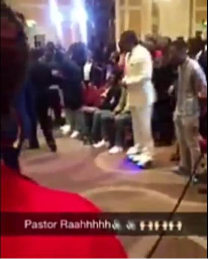 pastor-hover
