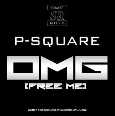 psquare omg mp3, psquare omg free me