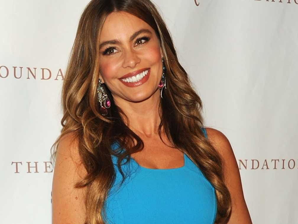 sofia-vergara-is-the-highest-earning-tv-actress-by-a-landslide