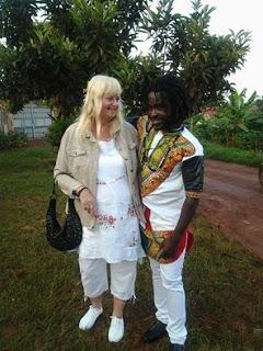 ugandan-03
