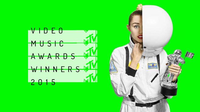 vma-2015-winners