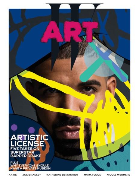 1515.art_.cover_.hi_-1542x2005
