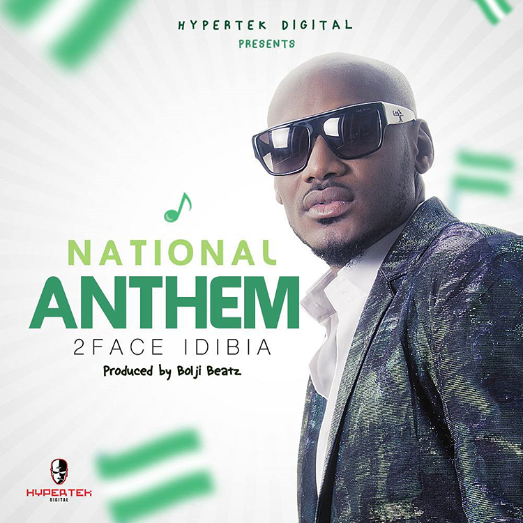 2face idibia national anthem, 2face idibia national anthem mp3, download 2face idibia national anthem, tuface idibia national anthem, 2baba national anthem