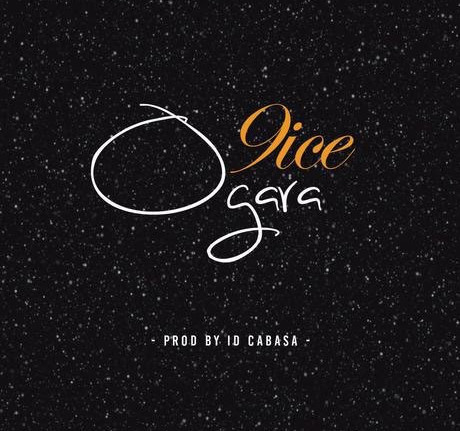 9ice-Ogara