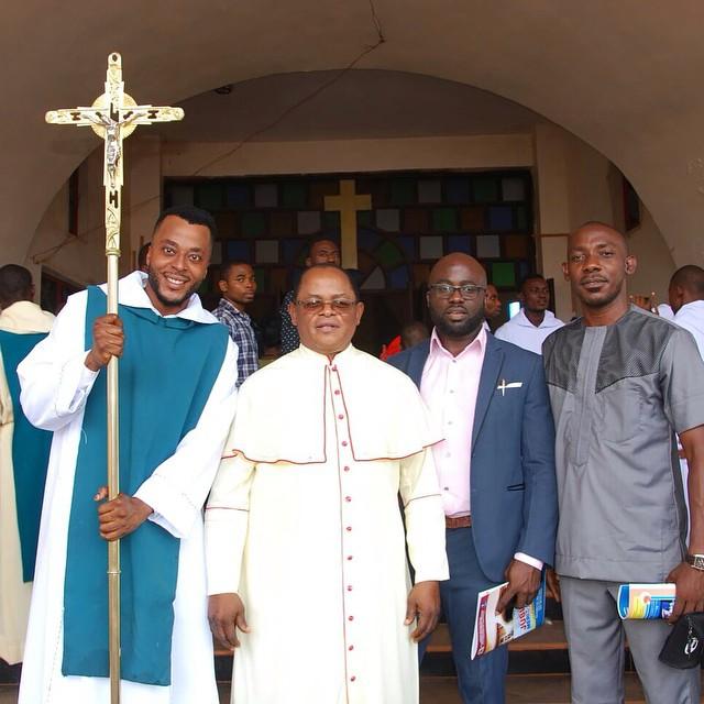 Benson Okonkwo Honored3