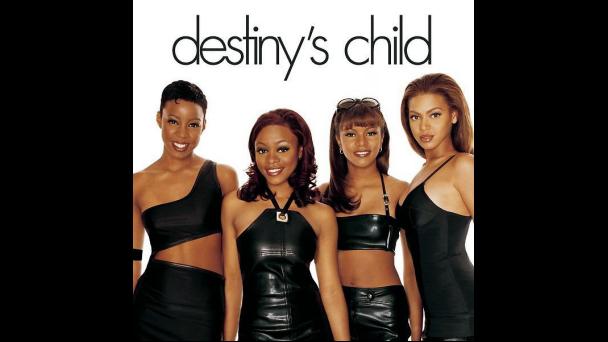 Destiny Child