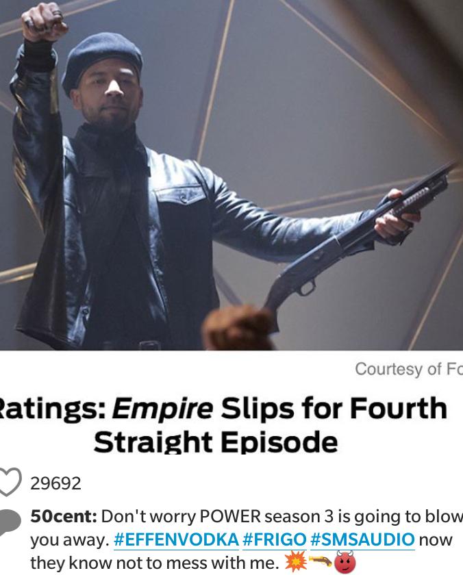 Empire Slips