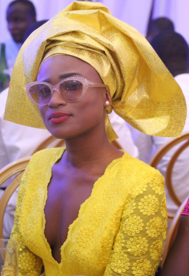 Ghan-Yoruba-01