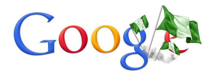Google-Nigeria-doodle-2010