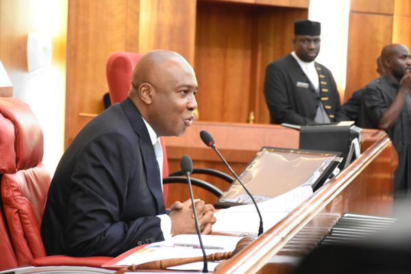 Ministerial Screening2