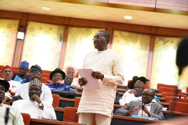 Ministerial Screening3