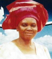 Mrs.-Ayoka-Buhari