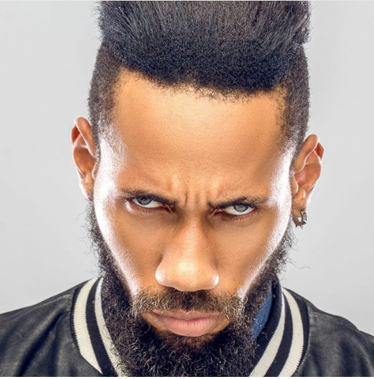 Phyno-Looks-Fierce-In-This-New-Photos-Peek-2