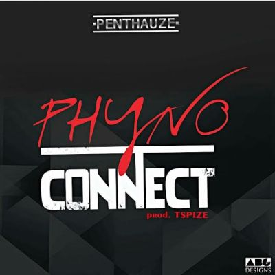 Phyno Connect, Phyno Connect mp3, download phyno connect