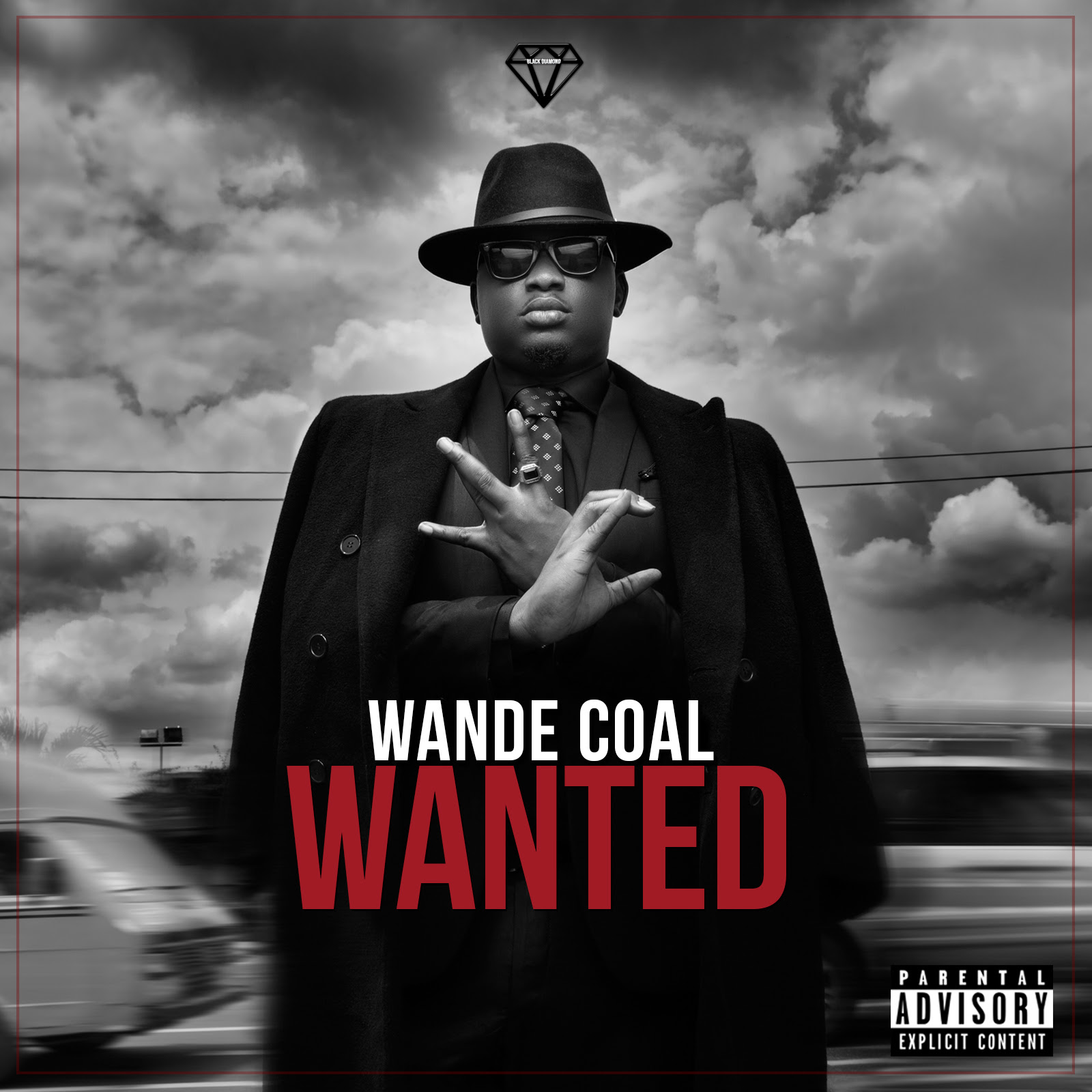 Wande-Coal-Wanted-BellaNaija