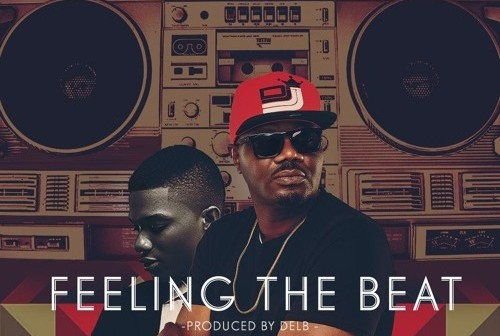 dj jimmy jatt ft wizkid, dj jimmy jatt ft wizkid feeling the beat, download dj jimmy jatt ft wizkid feeling the beat, dj jimmy jatt ft wizkid feeling the beat mp3