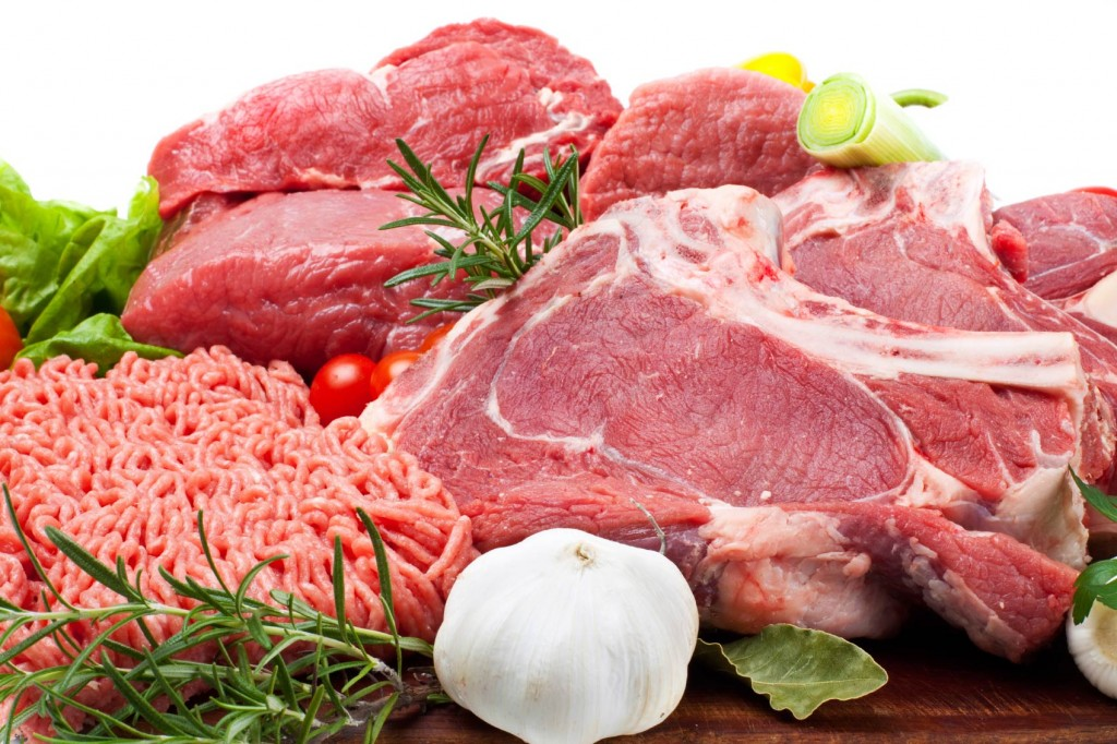 meat-image