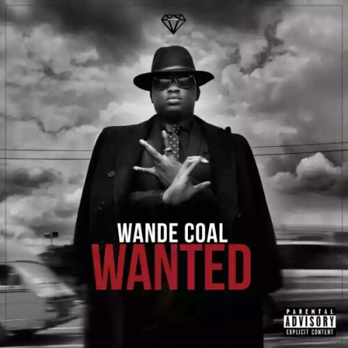 wpid-Wanted