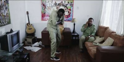 Dr-Sid-and-Nonso-Diobi-in-The-Last-Three-Digits