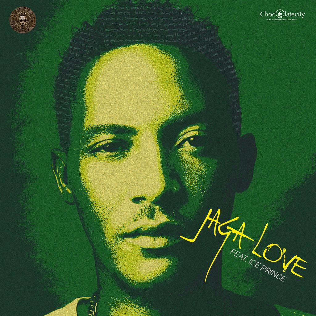 Music: Jesse Jagz Ft. Ice Prince – Jaga Love, jesse jagz jaga love, jesse jagz ft ice prince jaga love, jesse jagz ft ice prince