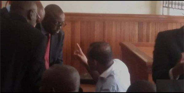Nnamdi Kanu In Court1