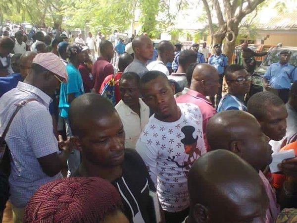 Nnamdi Kanu In Court2