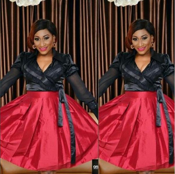 Oge Okoye Photos2