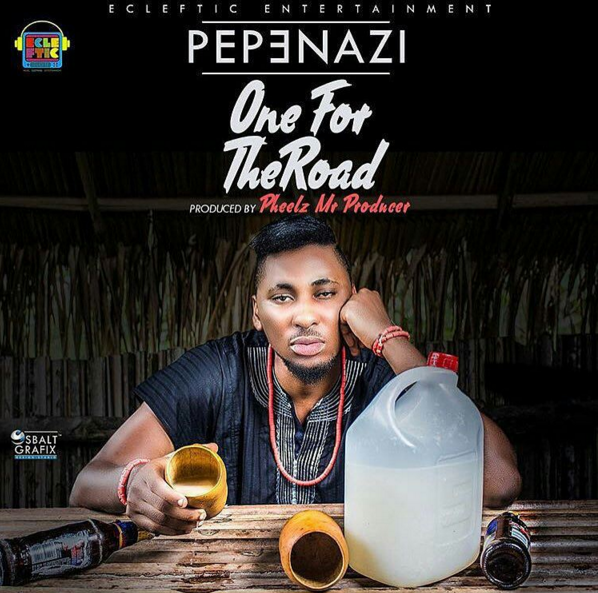 Music: Pepenazi - One For The Road, pepenazi one for the road, download pepenazi one for the road, download pepenazi mp3 one for the road