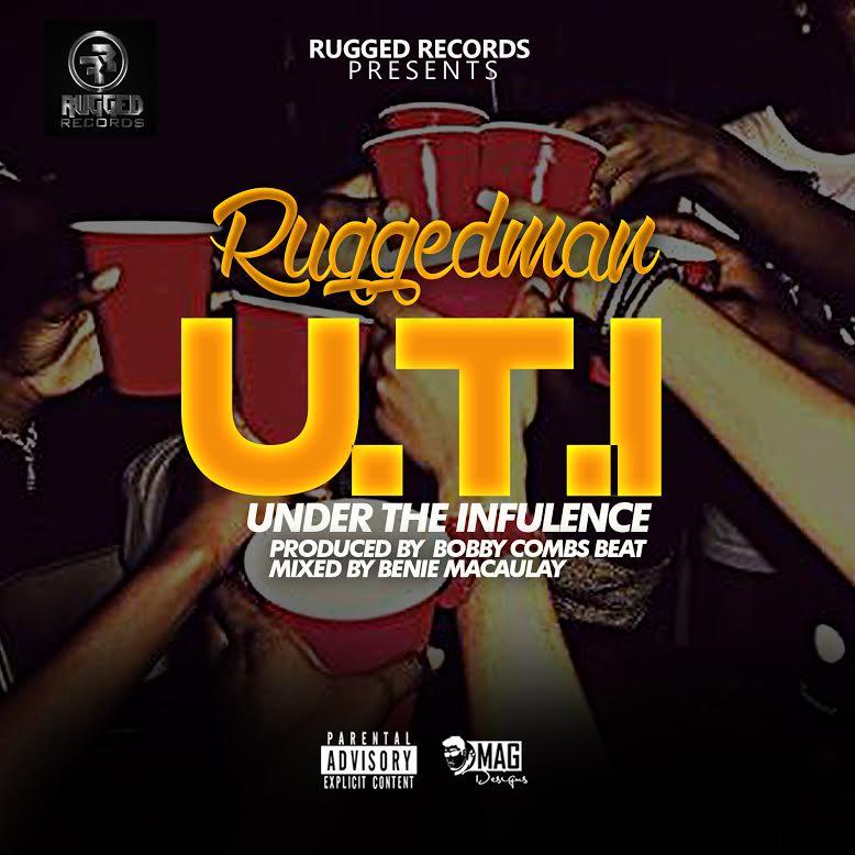 Ruggedman-UTI