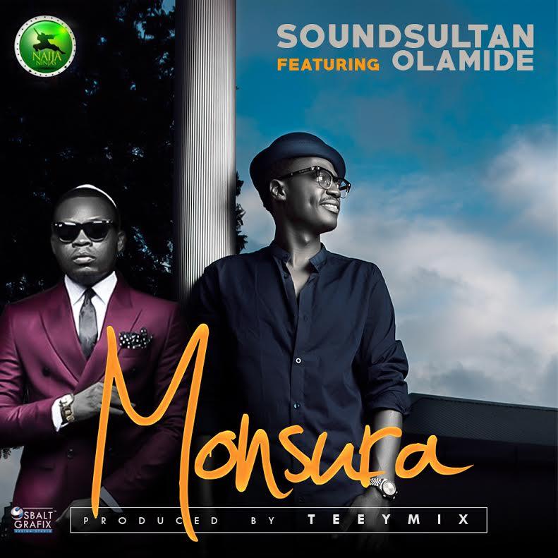 Sound-Sultan-Monsura-2