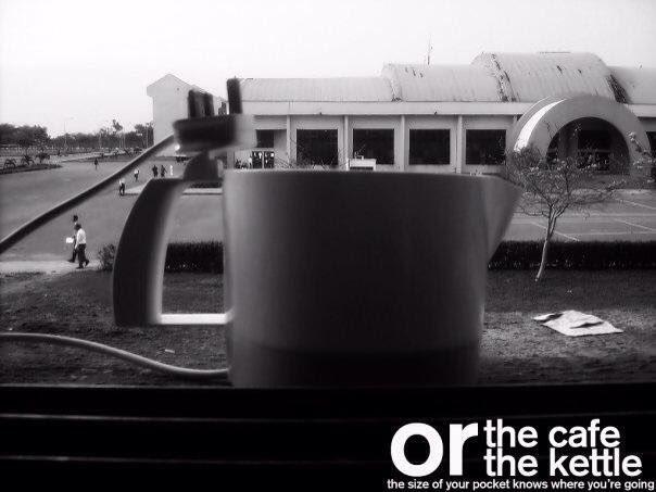 cafe-or-kettle