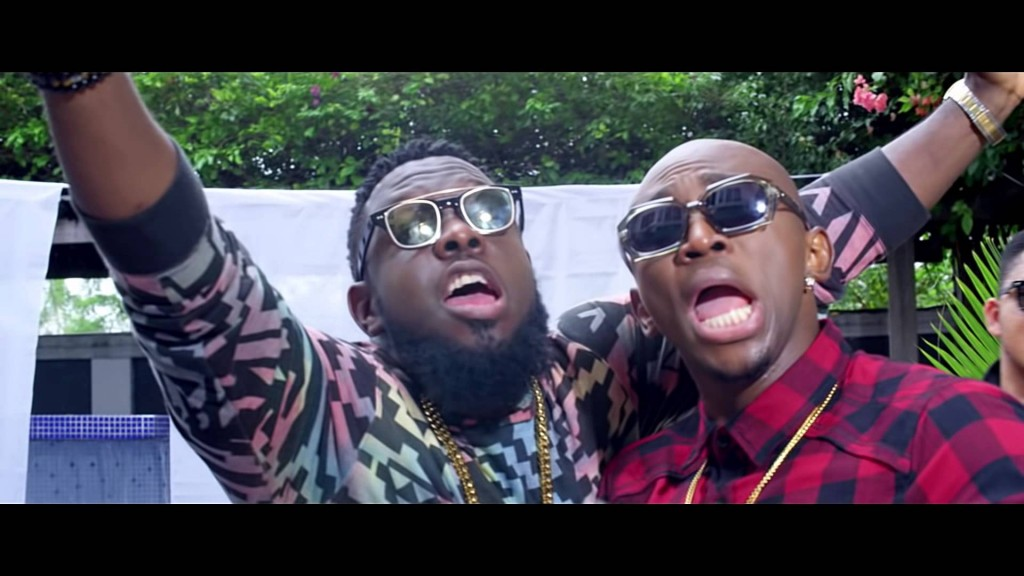 bracket ft timaya celebrate, bracket ft timaya, download celebrate by bracket featuring timaya