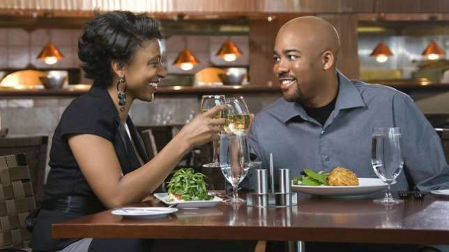 couple-date (1)