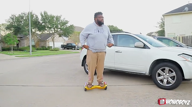 Hoverboard madness, wowoboyz hoverboard madness, wowo boyz comedy skit, wowoboyz comedy, yabaleftonline comedy skit, yabaleftonline comedy skit, yabaleftonline comedy, yabaleft comedy, yaba left comedy