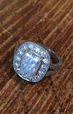 man-ring-02
