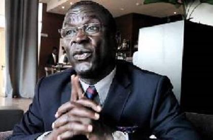 Ghana Millionaire Says He Does Not Pay Tithe