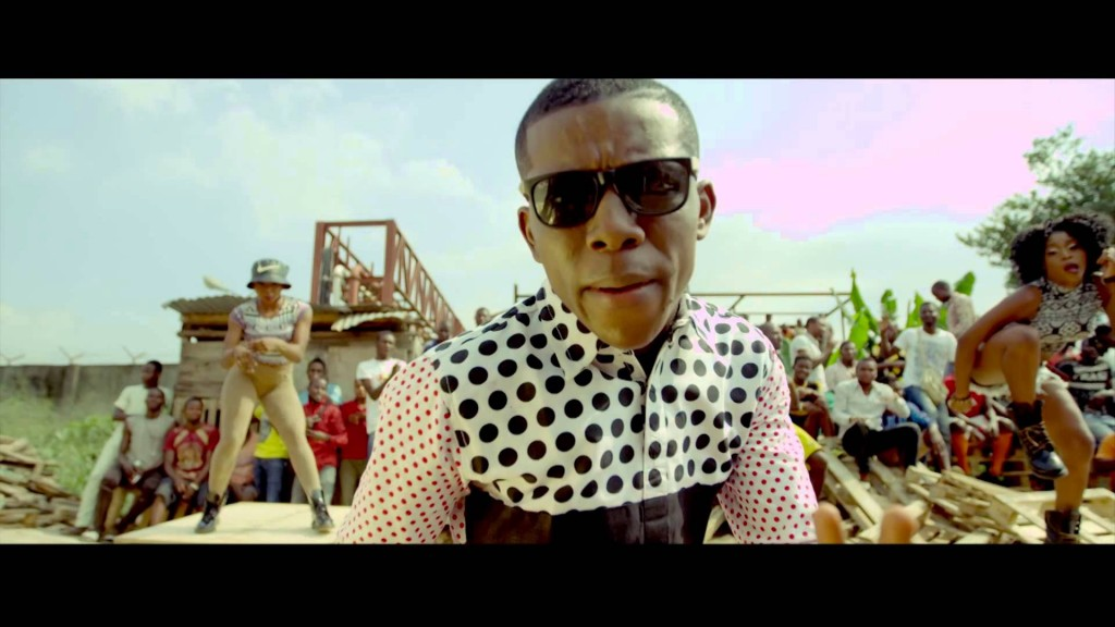 Small Doctor mosquito killer, Download Small Doctor Mosquito Killer, Small Doctor Mosquito Killer video, mosquito killer small doctor video, download small doctor mosquito killer video