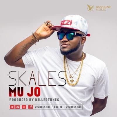 Skales Mu Jo, Download Skales Mu Jo, Mu Jo mp3, Download skales mu jo mp3